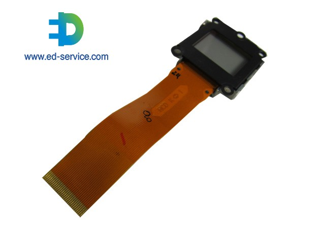 Projector LCD Pannel for L3P10X55G10
