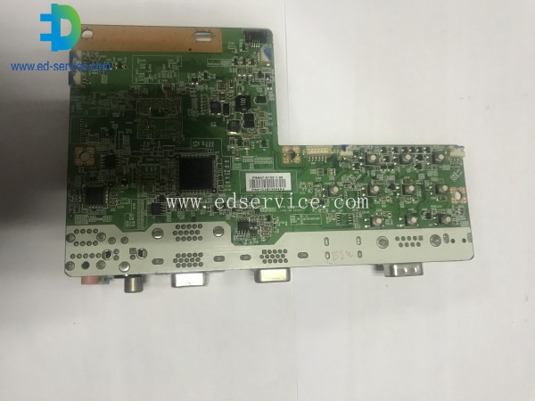 Projector  mainboard for BENQ  MS517F