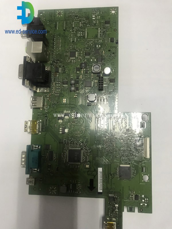Projector  mainboard for BENQ MX-704