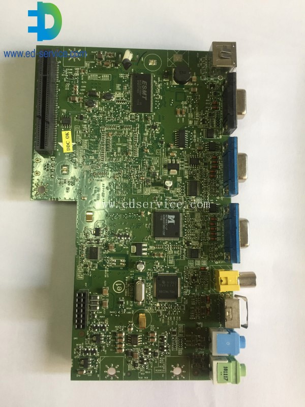 Projector  mainboard for VIEWSONIC PJD5111