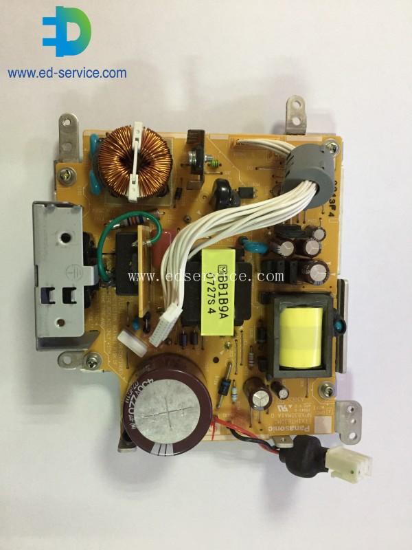 Compatible new original power supply for Hitachi CP-X4015