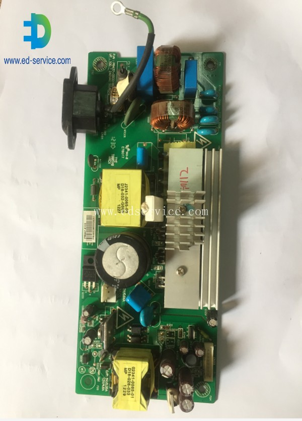 Compatible new original power supply for Infocus In112