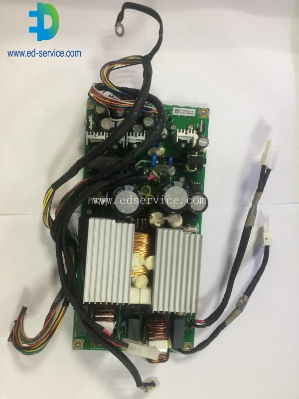 Compatible new original power supply for NEC NP4100