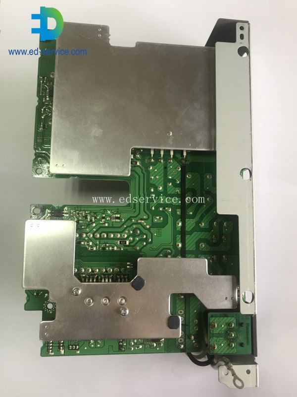 Compatible new original power supply for Panasonic  D6000