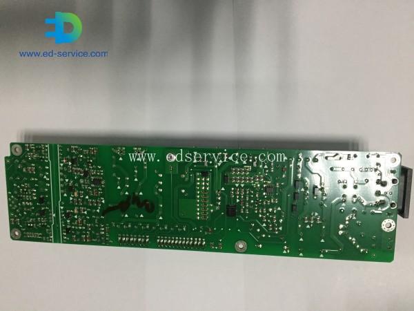Compatible new original power supply forAcer S1283E Acer S1283E