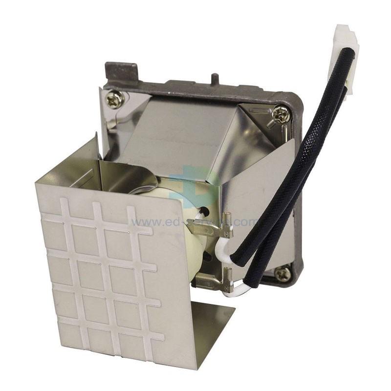 5J.JEC05.001/ MC.JL511.001 Projector Lamps For BENQ  MW705 MW705