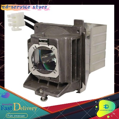 5J.JEC05.001/ MC.JL811.001 Projector Lamps For BENQ  MW705 MW705