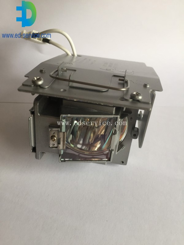 projector lamp 5J.JED05.001 for BENQ HT683 BH302 HT1070  W1090