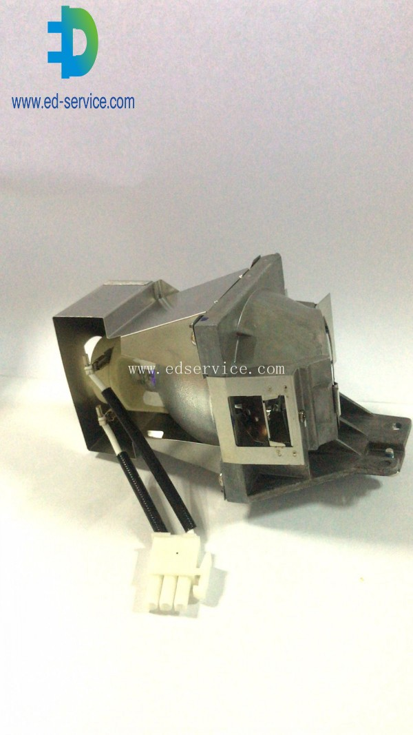 projector lamp 5J.JEE05.001 for BENQ HT2050 W1110 W1210ST W2000