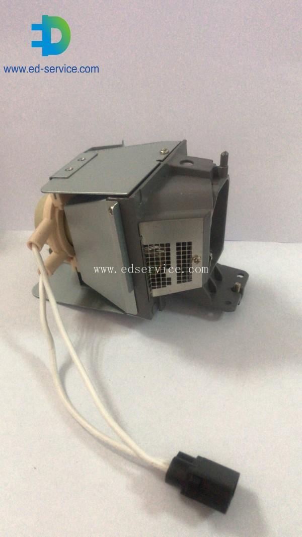 projector lamp NP35LP  for NEC NP-V302H NP-V332W NP-V332X V302H V332W V332X
