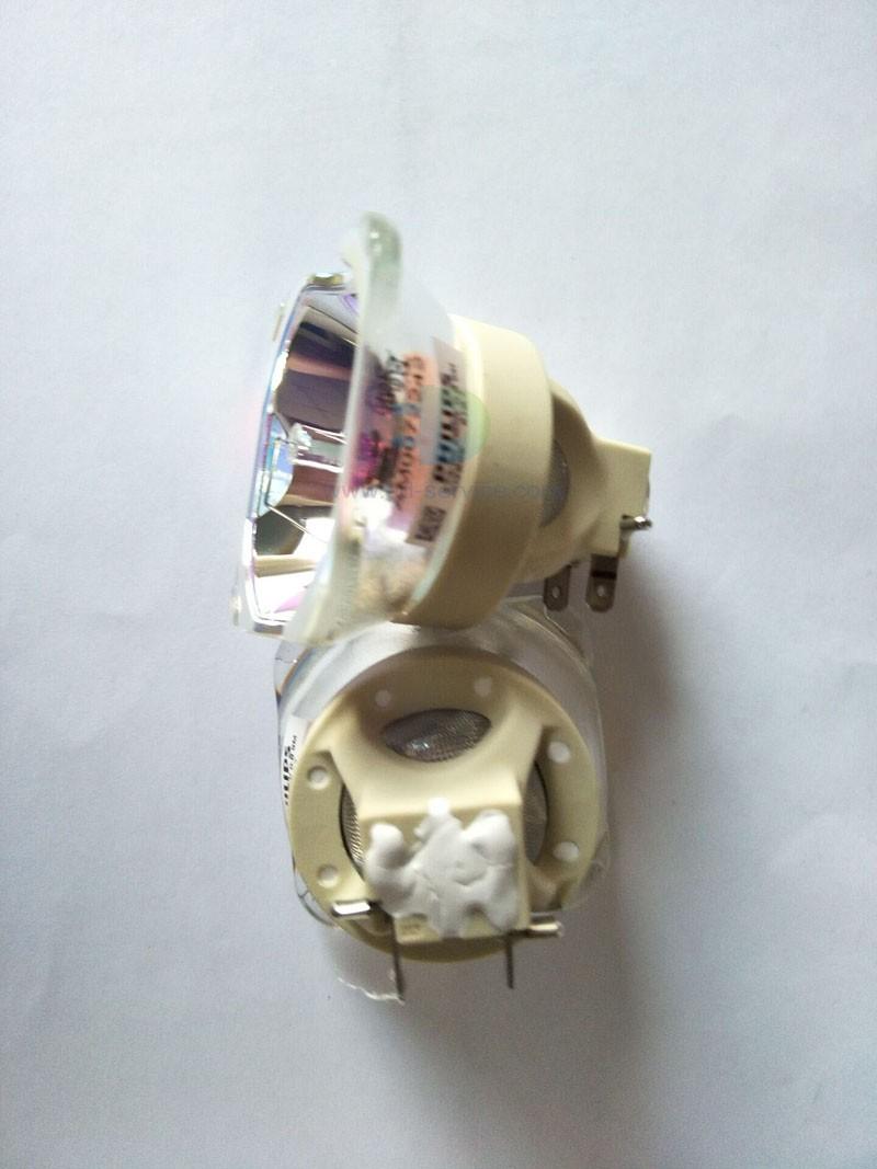 LMP-F331 OB for Sony VPL-FX37 VPLFX37 VPL-FX36