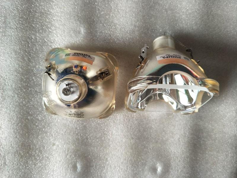 LMP-H201 & LMP-H200 & LMP-H202 OB for Sony VPL-VW90ES VPLVW50 VPL-HW10 VPL-HW15
