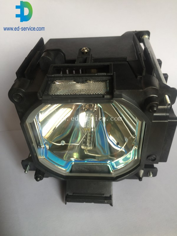 projector lamp  Lmp-F330 for SONY VPL-FH500L VPL-F700XL