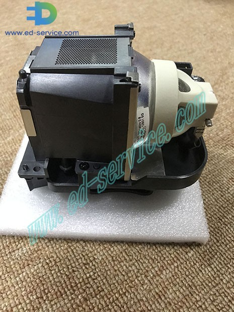 projector lamp LMP-C281 / UHP330-264 for Sony VPL-CH370 VPL-CH373 CH378 CH375