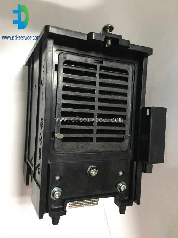projector lamp XL-2400 for Sony KDS-50A2000 50A2020 50A3000 55A20