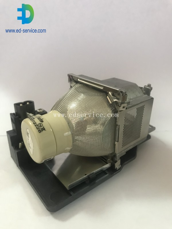 projector lamp for Sony LMP-D213 for SONY VPL-DW120 VPL-DW125,VPL-DX120