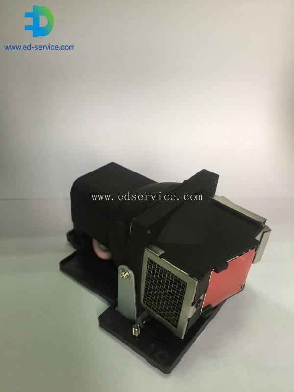 projector lamp 5811100235-s for VIVITEK D326MX
