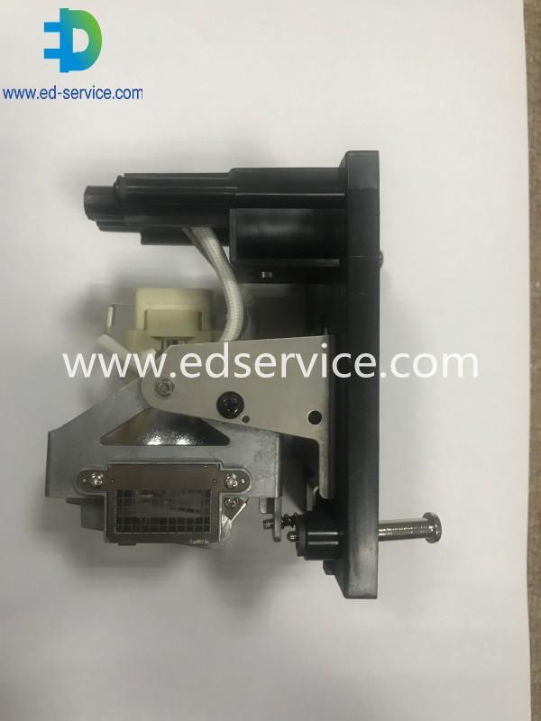 projector lamp NP12LP for Vivitek D6510 D6010,D6000,D6500,D6520