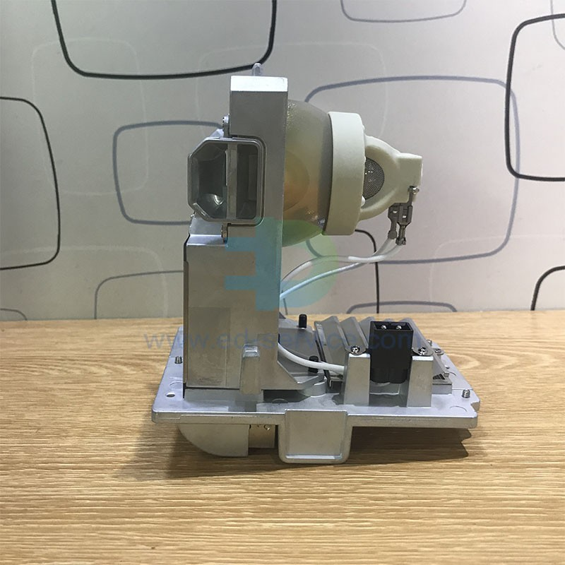 003-005237-01 Projector Lamps For Christie  WU1500 SP.74M01GC01 D12HD-H D12WU-HS