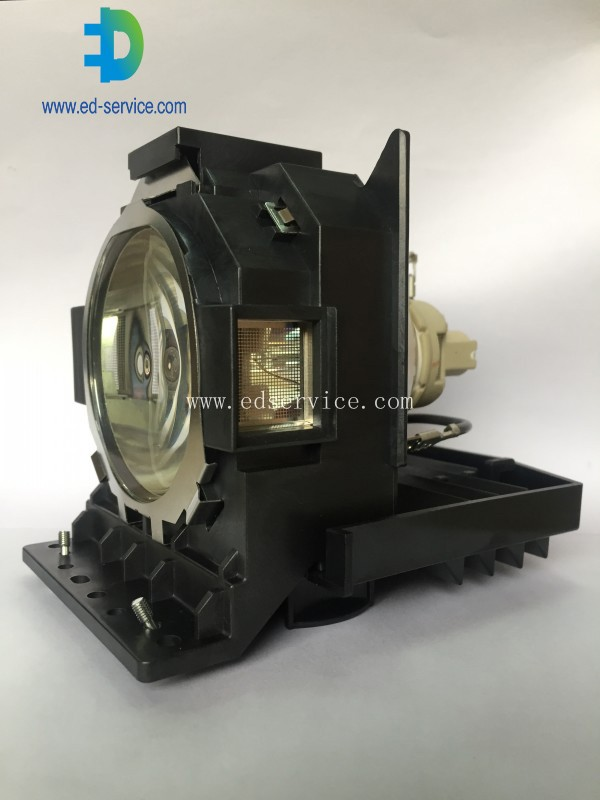projector lamp DT01725 for Christie DHD851 DWU851