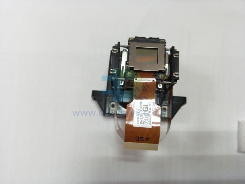 CP-X3030 Projector LCD Prism For Hitachi HCP-300X CP-X2530WN HCP-201X