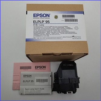 ELPLP95  projector Lamp for Epson EB-2055 EB-2065 EB-2155W EB-2165