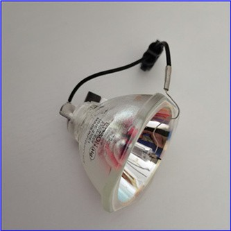 ELPLP96  projector Lamp for Epson EB-108 EB-2042 EB-2142W