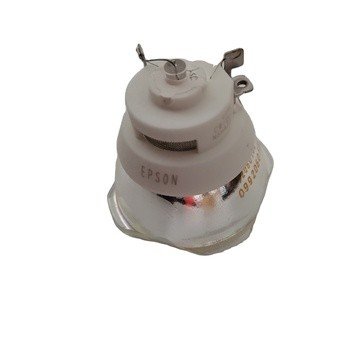Original Projector Lamp ELPLP95  For Epson projector