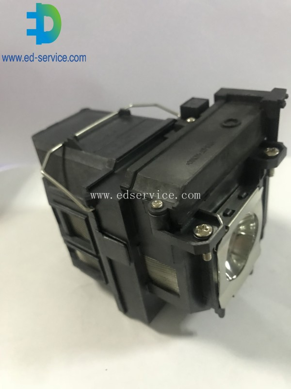 projector lamp elplp80 for Epson  EB-1430Wi  595Wi   EB-1420Wi EB-580