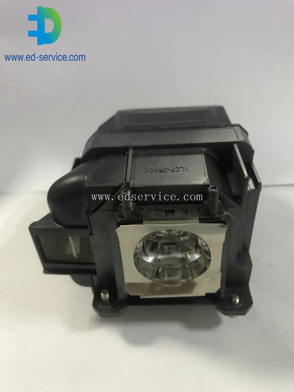 projector lamp elplp87 for epson  536Wi 520  525W 530 EB-520 EB-525W EB-530