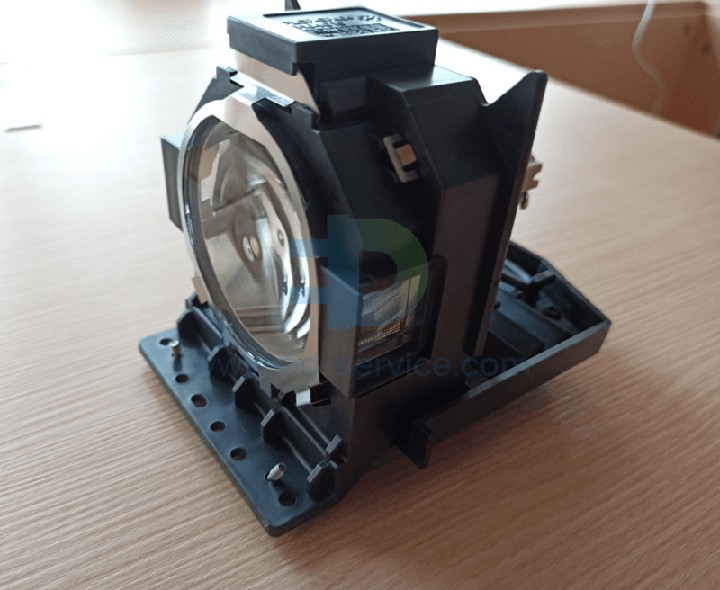 DT01581 Projector Lamps For Hitachi CPWU941 CPX-9111