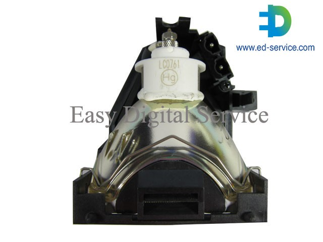 projector replacement lamp DT00531 for CP-HX5000
