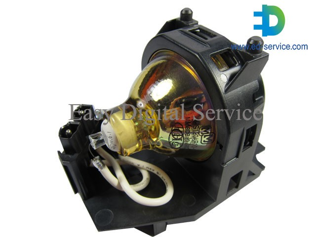projector replacement lamp DT00581 for CP-HS800