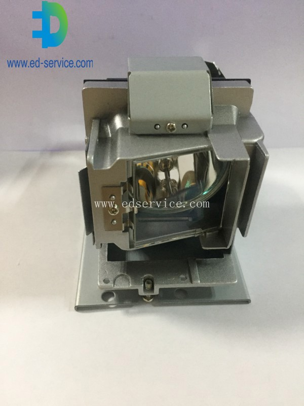 projector lamp BL-FP280J for OPTOMA EH415