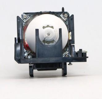 ET-LAD70W projector lamp for PanasonicPT-FDZ88C/ PT-FDW85C/PT-DW75 replacement