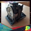 DT01581 UHP215/140W 0.8 E19.4 Projector Lamps For Hitachi CPWU9410 CP-X9110